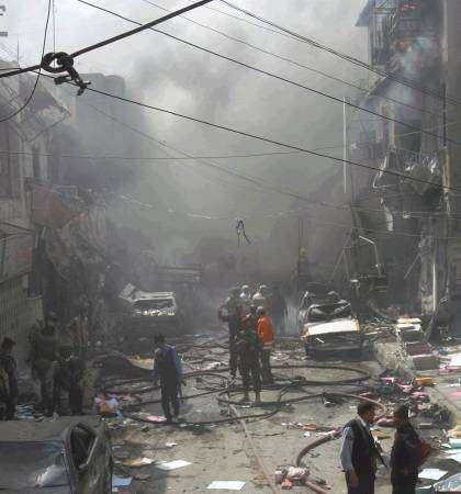 géopolitique 2007-03-05t171349z_01_nootr_rtridsp_2_ofrwr-irak-attentat-bilan-20070305