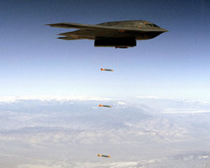 b-2-spirit-stealth-bomber-300x240