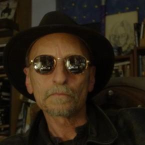 Imre Lodbrog – Musicien sansfrontières
