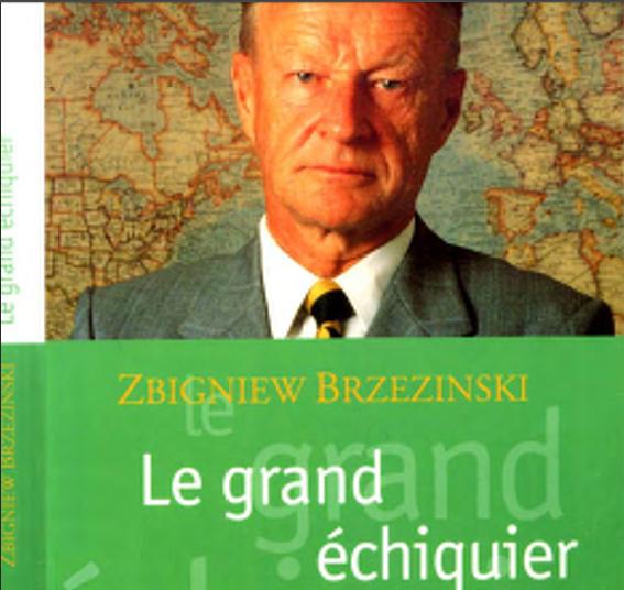 brzezinski_zbigniew__le-grand-echiquier.pdf 2015-02-01 13-00-35