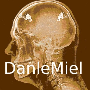1a-danlemiel-cannibal