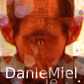 DanleMiel: Égolutionnaire