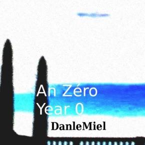 An Zéro – Year 0: Variét'Rap
