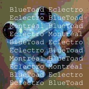 RADIO_BlueToad – Volume 2 etaprès…