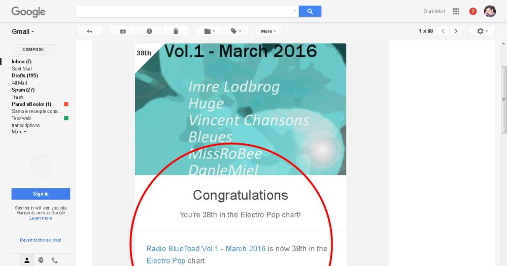 screenshot-mail google com 2016-03-22 11-24-46
