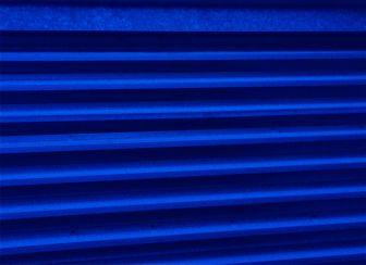 bluefulltole3