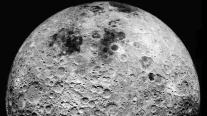dark_side_moon