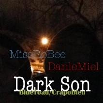 darksons2