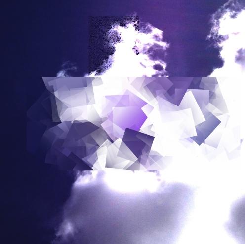 nuages21