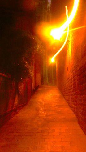 redstreetempty2