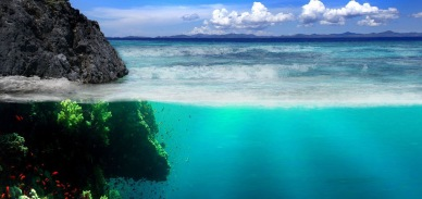 underwater-world1