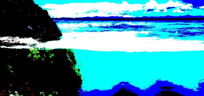 underwater-world1b
