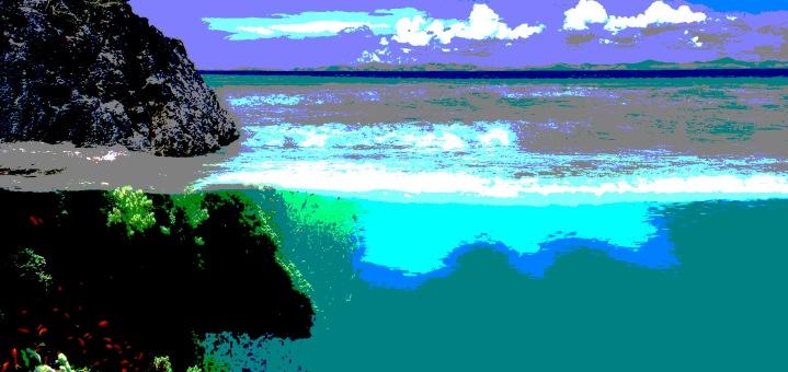 underwater-world1c
