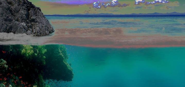 underwater-world1c5