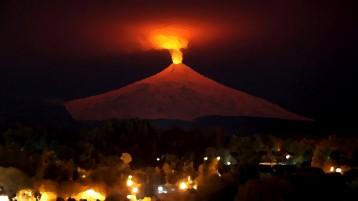 volcan-2a