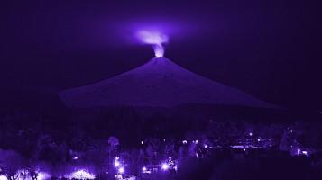 volcan-2b