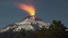 volcan-4b